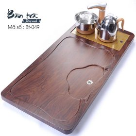 Bàn trà điện đa năng thông minh BT-049